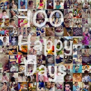 100hapydays2