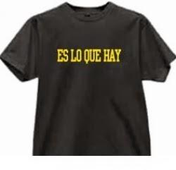 Es_lo_que_hay