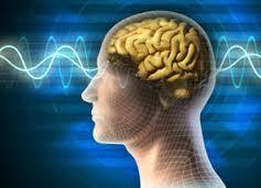 neuroestimulacion