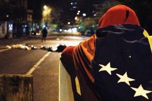 protestas 4