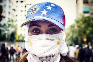 protestas2