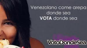 votodondesea2